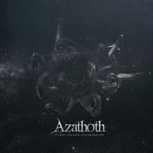 Azathoth - Cryo Chamber Collaboration