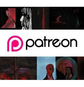 ASEPTIC VOID on PATREON